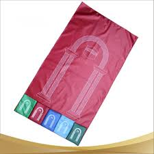 Islamic Prayer Rugs Wholesale Turkish Muslim Prayer Mat Turkish Muslim Prayer Mat Suppliers And