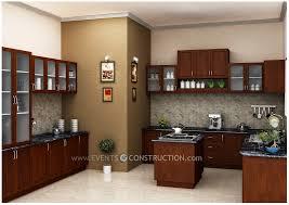 Interior Kitchen Decoration Modular Kitchen By Kerala Home Design Amazing Architecture Magazine