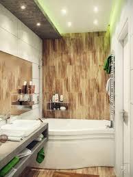 100 easy bathroom ideas 100 beach bathroom ideas 27 best