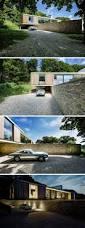 Home Design 3d Play Online Best 25 Modern Home Design Ideas On Pinterest Beautiful Modern