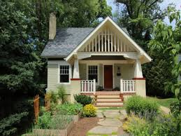 craftsman style bungalow house plans 100 craftsman style bungalow curb appeal tips for craftsman