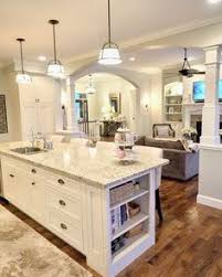 Farmhouse Kitchens Designs Modern Farmhouse Kitchens Modern Farmhouse Kitchens Modern