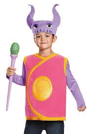 care bear halloween costumes best 25 boov costume ideas on pinterest teacher halloween