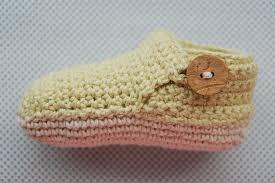 baby crochet shoes free pattern Images?q=tbn:ANd9GcTiu3w7HocUxb7BxLKn9jydPIJw3P1IKnsqS1ZGIjzIBeVMvItZ