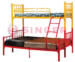 double deck bed bedroom home beds decoration