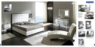 Decorating With White Bedroom Furniture Contemporary Bedroom Furniture Lightandwiregallery Com