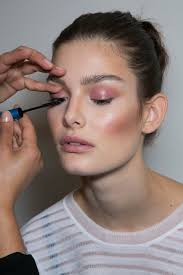 top 10 new beauty looks for spring summer 2016