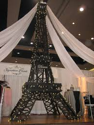 Eiffel Tower Vases Centerpieces Eiffel Tower Party Decorations Gallery Eiffel Tower Party