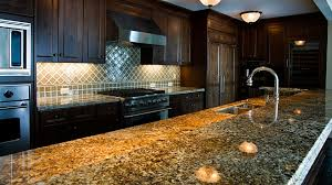 Formica Laminate Kitchen Cabinets Five Star Stone Inc Countertops The Great Countertop Debate