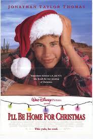 Estare en casa para Navidad