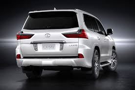 lexus v8 reliability 2016 lexus lx570 reviews and rating motor trend