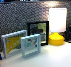 stunning office cubicle decoration ideas diwali fuvr from