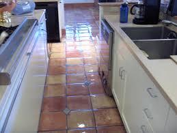 100 mexican tile backsplash kitchen 629 best beautiful