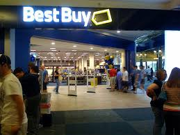best buy black friday deals hd tvs best buy black friday 2015 sale is live must avail deals on hdtvs