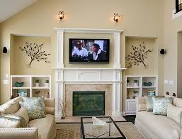 Large Wall Pictures For Living Room Home Design Ideas - Wall decor for living room