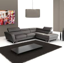 Cheap Livingroom Furniture Furniture Cheap Sectional Sofas Under 300 Cheap Sectional