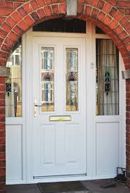 white pvc front doors uk google search home pinterest