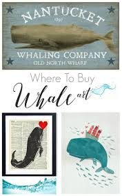 169 best wall art subway style to diy images on pinterest
