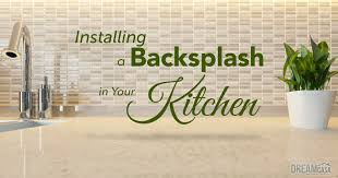 add value to your home with a backsplash u2013 dreamcasa org