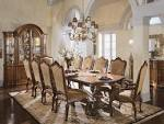 Formal Dining Room Chairs | homelen.