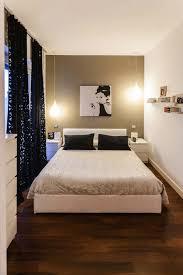 Master Bedroom Wall Painting Ideas Bedroom Small Yet Amazingly Cozy Master Bedroom Retreats With