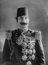 Mehmet Selim Efendi