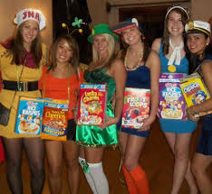 care bear halloween costumes 20 shades of halloween costumes halloween costumes and group