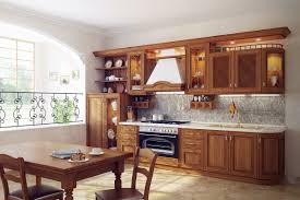 Kitchen Renovation Ideas For Your Home by Amazing Natural Kitchen Design Ideas For Your House Kitchentoday