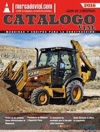 100 2010 t630 bobcat manual amy materson u2013 equipment