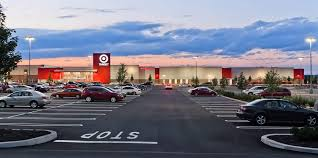 will target price match on black friday target unveils holiday 2016 plans including more ways for guests
