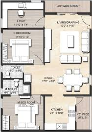 900 Sq Ft Floor Plans by Best 750 Sq Ft House Design Photos Home Decorating Design