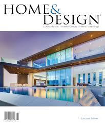 home u0026 design magazine annual resource guide 2016 suncoast