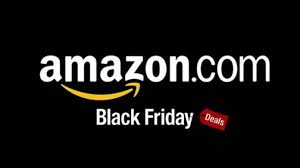 amazon tv black friday black friday deals on fire tv fire tablets u0026 kindle