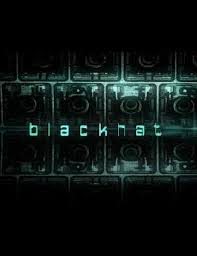 Blackhat (Amenaza en la red)