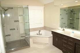 bathroom design plans 10x10 plans with closet bathroom design plans image concept best and pole barn garage apartment plan design freeware online pole