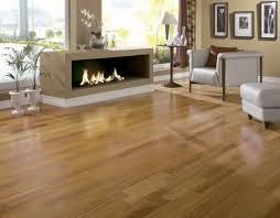 Floating Floor Lowes Wood Flooring Lowes Houses Flooring Picture Ideas Blogule