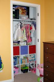 space saving closet ideas home design ideas