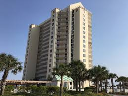 navarre beach vacation rentals by southern vacation rentals