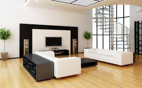 home design gorgeous interior design jobs with wooden flooring fascinating interior design jobs for modern home ideas gorgeous interior design jobs with wooden flooring