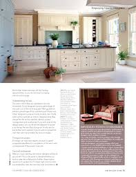 English Home Interior Design English Home Furniture Getpaidforphotos Com