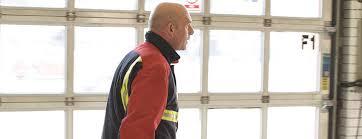free will service jpg Fire Brigades Union