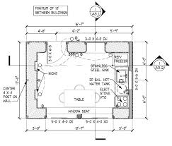 kitchen floor plans for small kitchens best kitchen designs