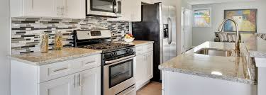 kitchen new kitchen cabinets online store small home decoration
