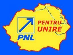 partidul national liberal moldova singurul partid de peste prut care pledeaza pentru unirea romanilor din basarabia cu romania