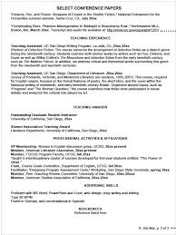 Sample Microsoft Word Resume Templates      Free   Resume Sample     Brefash