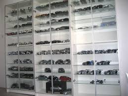 Ikea Glass Shelves by Stylish And Popular Glass Shelves Ikea Design Idea And Decor