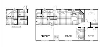 oakwood homes of powell tn new homes