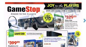 best black friday deals xbox console and kinect best xbox one black friday 2014 deals