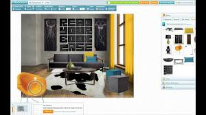 how to create 3d room designs on olioboard youtube