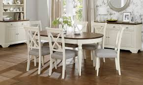 Oval Dining Room Tables Emejing Oval Extension Dining Room Tables Ideas Rugoingmyway Us